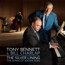 tony-bennett-cd