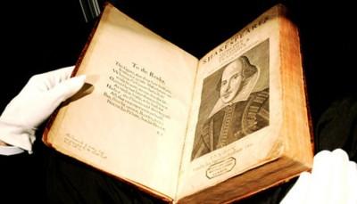 296863-shakespeare-folio