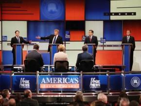 635926413242369925-USP-News--GOP-Debate.1