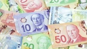 Cdn Currency