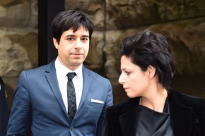 Ghomeshi Acquitted