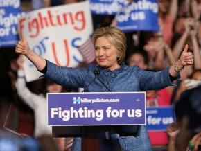 Hillary-Clinton-GETTY