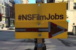 NS FILM JOBS