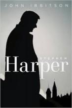 harper book