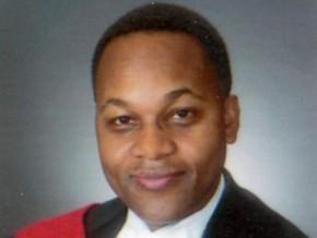 Judge Michael Tulloch