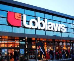 Loblaw