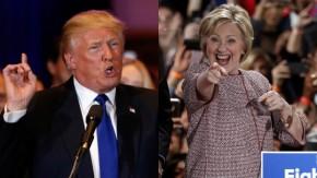 trump-clinton-win-big-in-big-apple