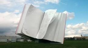 Missisauga Book