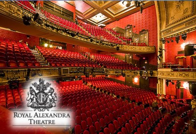royal-alexandra-theatre02-13516909341