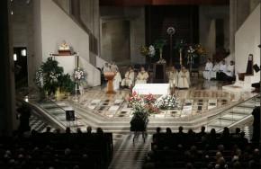 Howe funeral