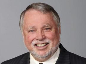 Ted McMeekin