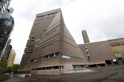 tate-modern-switch-house-extension