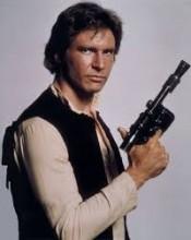 Harrison - solo