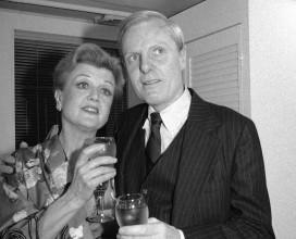 McMartin and Landsbury