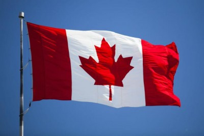 national-flag-canada-lge2