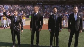 tenors-all-star-game