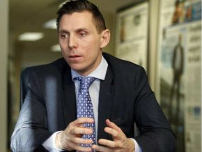provincial-tory-leadership-candidate-patrick-brown-is-phot